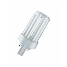Lampada Dulux T 18W/830