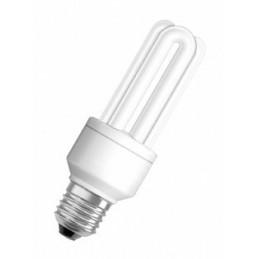 Lampada Duluxpro