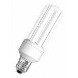 Lampada Duluxpro 20W/2500K