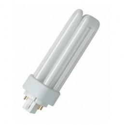 Lampada Fluorescente Dulux...