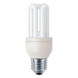 Lampada Fluorescente Genie...