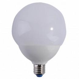 Lampada Led Globo Sld E27 W...