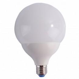 Lampada Led Maxi Sld E27...