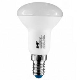 Lampada Led Reflector E27 W...