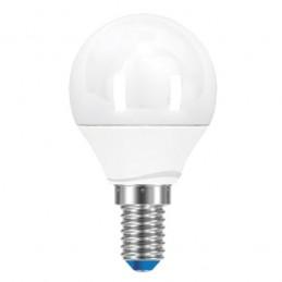 Lampada Led Sfera Eld E27 W...