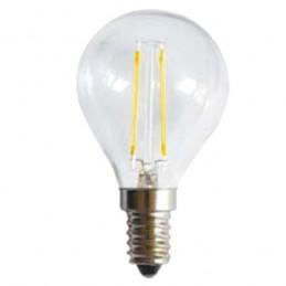 Lampada Led Sfera Stick E14...