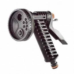 Lancia Pistola...