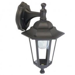 Lanterna Mini e Inferiore...