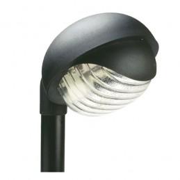 Lanterna Residence Nero Sovil