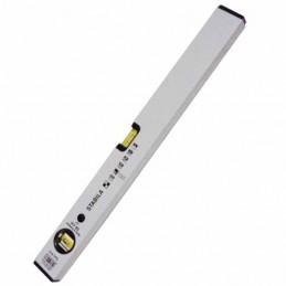 Livello Alluminio 2F cm 100...