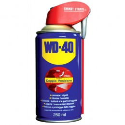Lubrificante Spray ml 250...