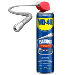 Lubrificante Spray ml 600...