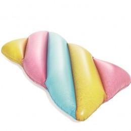 Materassino Candy Lounge...