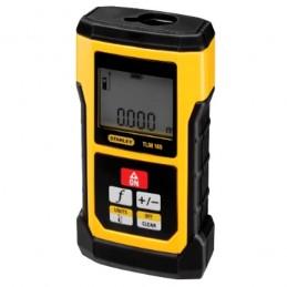 Misuratore Laser Tlm165...