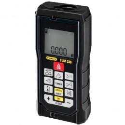 Misuratore Laser Tlm330...