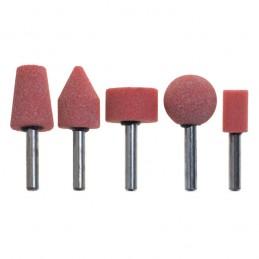 Mole Abrasive Set pz.5...