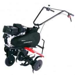 Motozappa Hp 4,7-4T Pro...