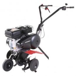 Motozappa Hp 5,0-4T Ft C180...