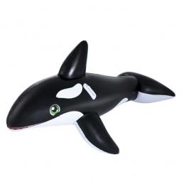 Orca Gonfiabile 203X102...
