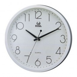 Orologio Muro White cm 31...
