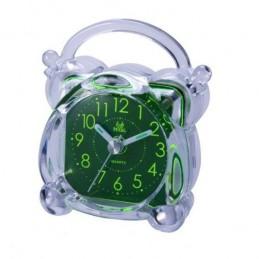 Orologio Sveglia Crystal...