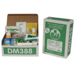 Pacco Medicazione All.1 Pdm091