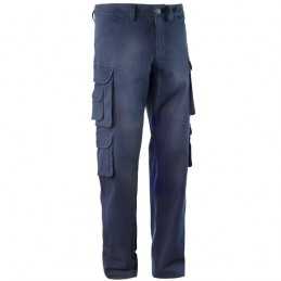 Pantalone All Season Blu XL...