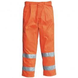 Pantalone Alta Visibilita'...