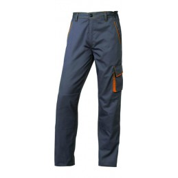 Pantalone Deltaplus...