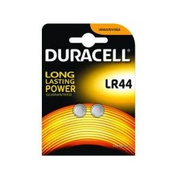 Pile Duracell-Plus Alkaline...