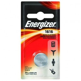 Pile Energizer Special 1616