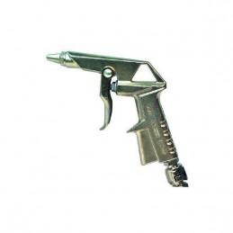 Pistola Ani per Soffiaggio...