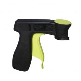 Pistola Erogatrice...