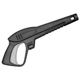 Pistola Krm-Krs 24100239 Comet