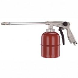 Pistola Lavaggio Nafta...