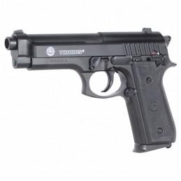 Pistola Molla Taurus Pt92...