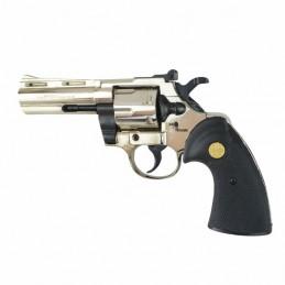 Pistola Scacciacani...