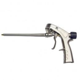 Pistola Schiuma...