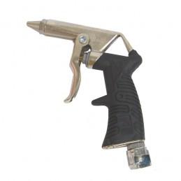 Pistola Soffiaggio 25/B1-Rb...