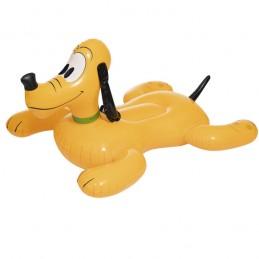 Pluto Gonfiabile 117X107...
