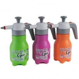 Pompa Gea L 1,5 Gdm