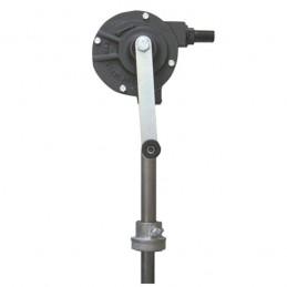 Pompa Manuale Rotativa Ma-2