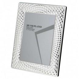 Portafoto Silver Palermo...
