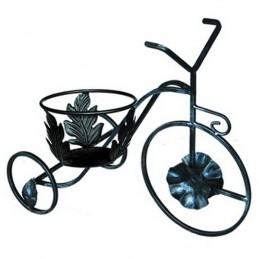 Portavaso Bicicletta 1P...