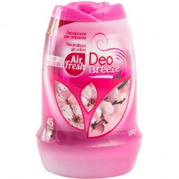 Profumatore Deobreeze Gel...