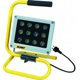 Proiettore Led Blinky 12 Watt