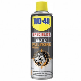 Pulitore Freni Spray ml 500...