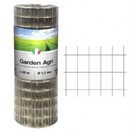 Rete Garden Agri Zn...