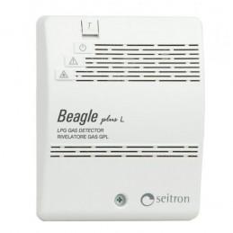Rilevatore Gas Beagle Plus...