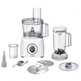 Robot Cucina Mcm3200W Bosch